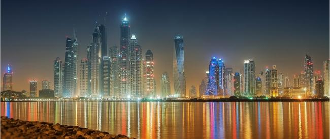 A CHINA Y DUBAI DESDE ARGENTINA - Abu Dabi / Guilin / Hong Kong / Pekín / Shanghai / Xian / Dubái /  - Buteler en China
