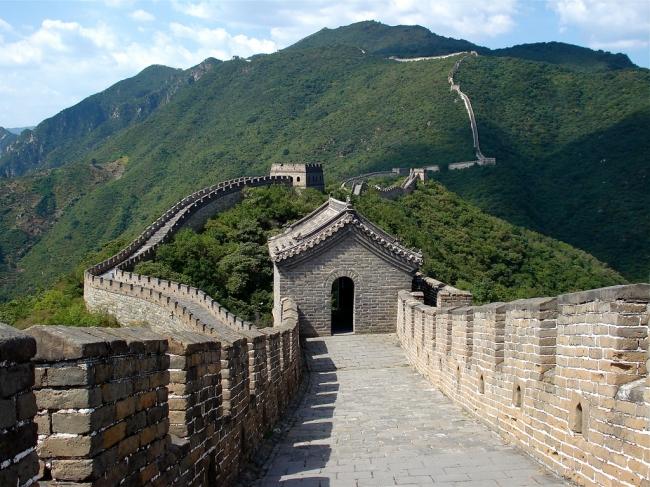 VIAJES A CHINA Y JAPON EXPRESS - Beijing / Shanghai / Xian / Hakone / Kyoto / Nara / Osaka / Tokyo /  - Buteler en China