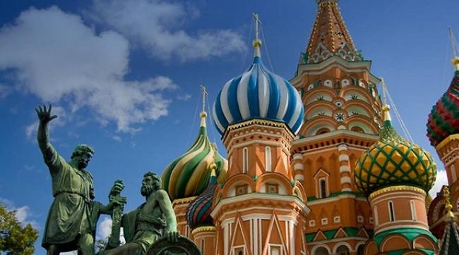 VIAJE GRUPAL A CHINA, RUSIA Y DUBAI DESDE ARGENTINA - Beijing / Shanghai / Dubái / Moscú / San Petesburgo /  - Buteler en China