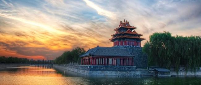 SALIDAS GRUPALES A TESOROS DE CHINA Y DUBAI - Beijing / Guilin / Hangzhou / Hong Kong / Shanghai / Xian / Dubái /  - Buteler en China