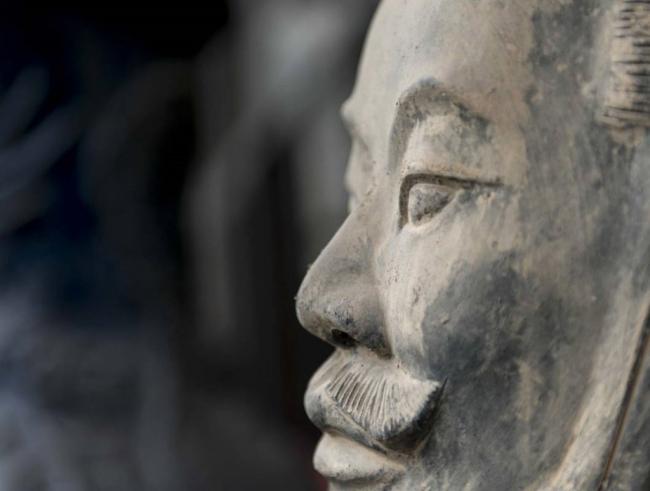 VIAJES GRUPALES A CHINA CON TIBET DESDE BUENOS AIRES - Beijing / Guilin / Hangzhou / Hong Kong / Lhasa / Shanghai / Xian /  - Buteler en China