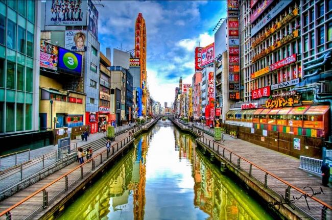 VIAJES A CHINA Y JAPON EXPRESS - Buteler en China