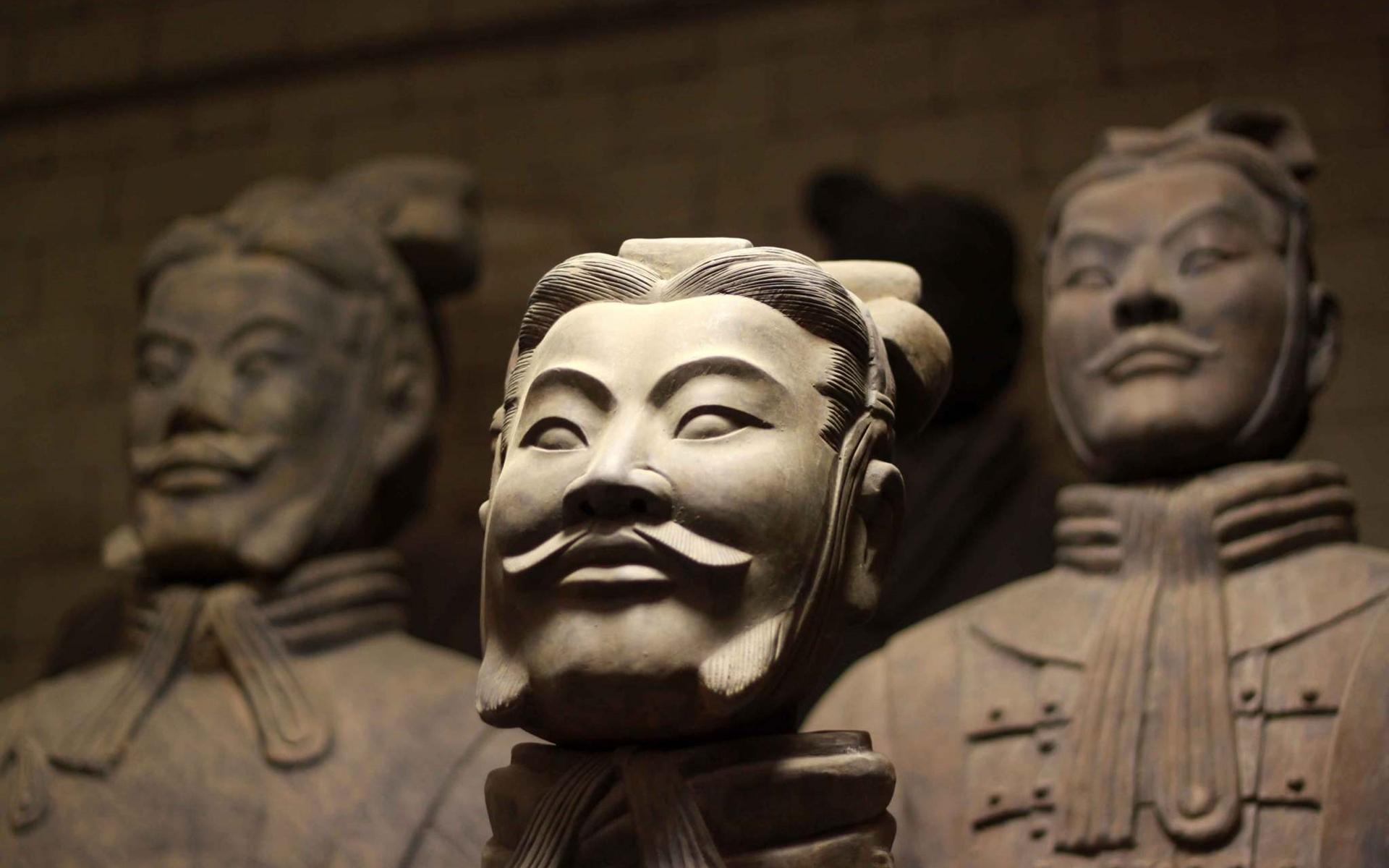 VIAJES A CHINA FANTASTICA Y HONG KONG