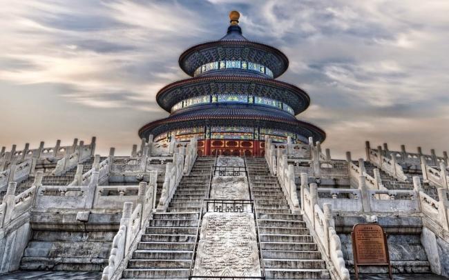 VIAJES GRUPALES A CHINA, JAPON Y DUBAI LOW COST. Viajes Grupales a China - Buteler en China
